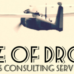 DoD-Consulting-Logo-1000x288
