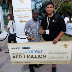 UAE-Drones-for-Good-Final-National-Winner-Wadi-Drone-7-1024x577